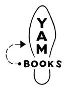 Yam Books