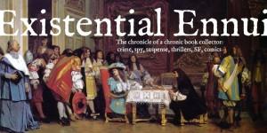 Existential_Ennui_logo_chronic