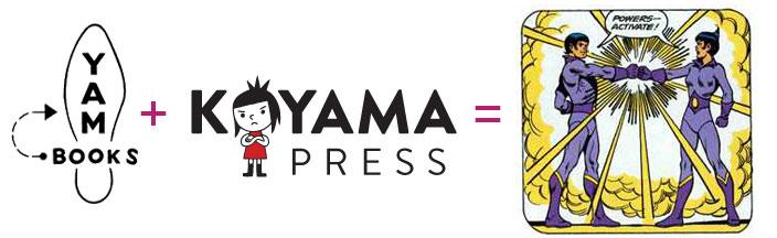 yam-and-koyama-activate