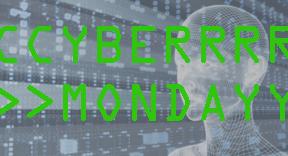 cyberspace21